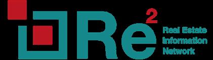 Requadro Tax & Legal Focus
