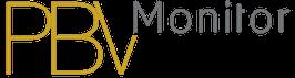 PBV Monitor
